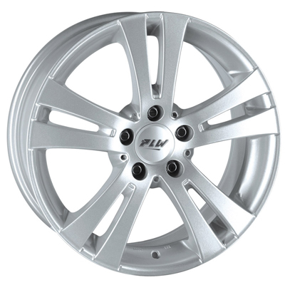 configurator ProLine Wheels B700